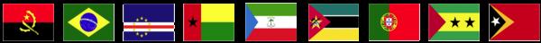 cplp_bandeiras