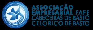 AEFAFE_logo