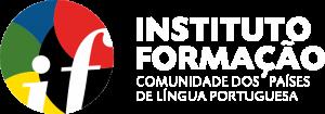 logotipo_website