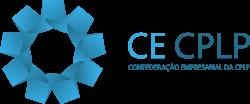 ce-cplp-logotipo